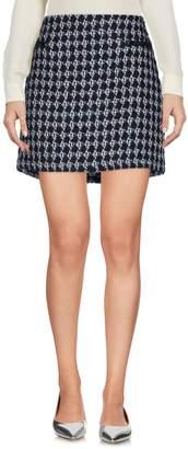 Naf Naf Mini skirts - Item 35347865