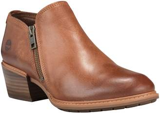Timberland Sutherlin Bay Bootie