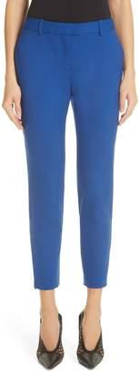 Altuzarra Skinny Crop Pants