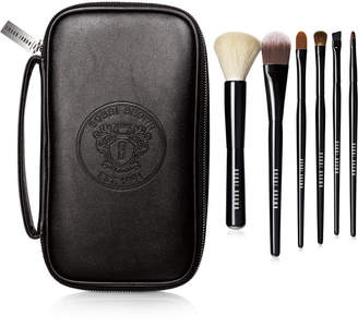 Bobbi Brown 7-Pc. Classic Brush Set