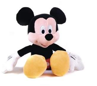 Disney Giant Mickey Mouse