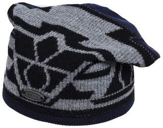 Just Cavalli Hats For Men - ShopStyle UK dbd88a48c5b