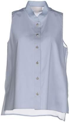 Genny Shirts - Item 38531200QC