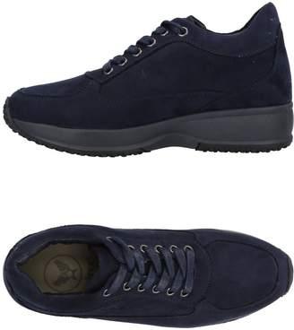 Avirex Low-tops & sneakers - Item 11454251
