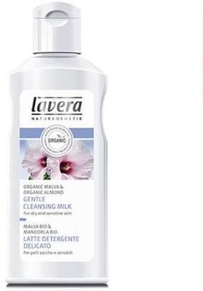 Lavera Gentle Cleansing Milk for Dry and Sensitive