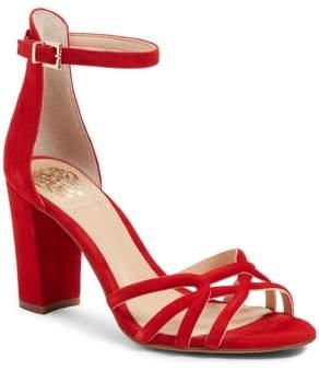 Vince Camuto Catelia Ankle Strap Sandal