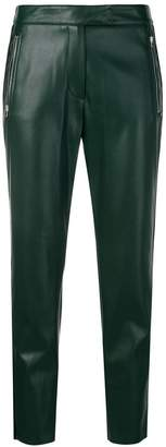 Sportmax Code Eridani trousers