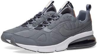 Nike 270 Futura