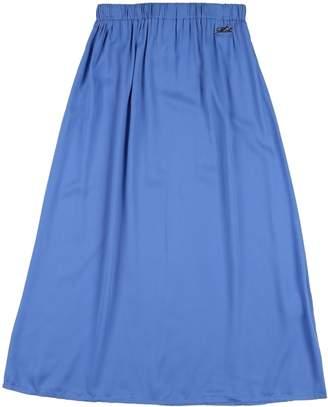 MET Skirts - Item 35385727DK