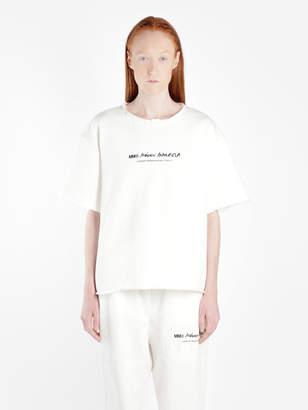 Maison Margiela MM6 T-shirts