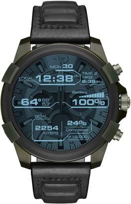 Diesel ON Smartwatch - Item 58039202GR