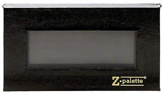 Z Palette Mini Magnetic Palette