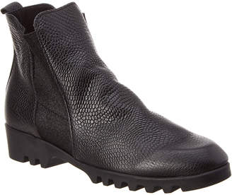 Arche Jimey Leather Bootie