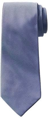 Banana Republic Double Sided Nanotex® Oxford Tie