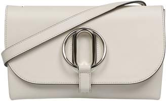 Stée Stee Ring Buckle Shoulder Bag