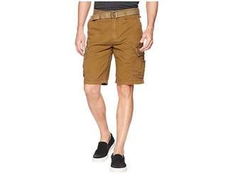 UNIONBAY Survivor Cargo Short Men's Shorts