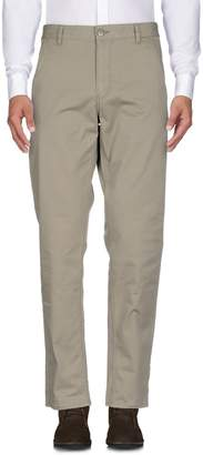 Cheap Monday Casual pants - Item 13196113PU