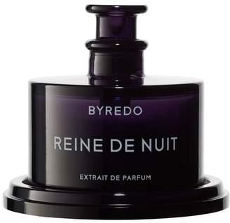 Byredo Night Veils Reine de Nuit (Extrait, 30ml)