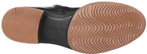 Ecco Saunter Tall Boot