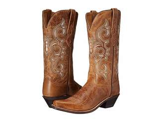 Old West Boots LF1541
