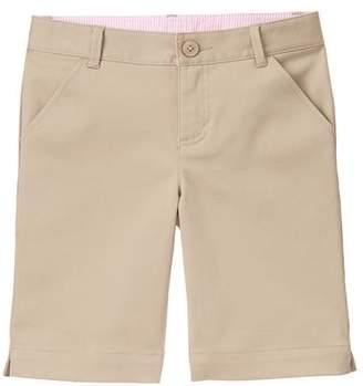 Gymboree Twill Shorts