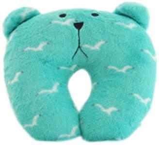 Express Kylin Cute U Shape Pillow Neck And Head Support Pillows