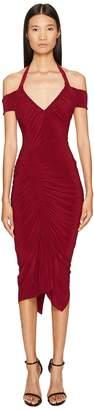 Preen by Thornton Bregazzi Clara Dress Women's Dress