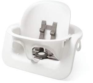 Stokke Steps Baby Set Accessory