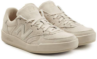 New Balance WRT300 Suede Sneakers
