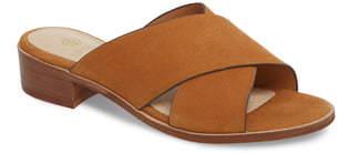 Isola Ginata Slide Sandal