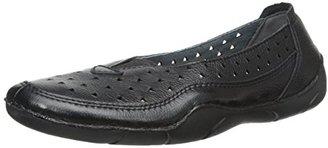 Propet Women's Wren Walking Shoe $79.95 thestylecure.com