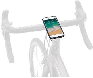 Quadlock Quad Lock Bike Mount Kit for iPhone 8/7