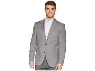 Dockers Regular Fit Stretch Suit Separate Blazer