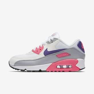 Nike 90 Women's Shoe