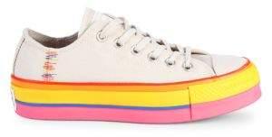 Vintage Converse Shoes ShopStyle