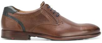 Lloyd Derby shoes