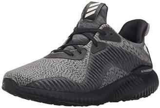 adidas Women's Alphabounce HPC AMS w Running Shoe