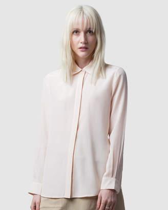 Atsuko Shirt