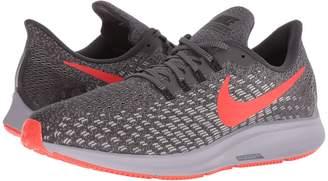 Nike Pegasus 35 Men's Running Shoes