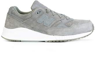 New Balance 'M530' sneakers