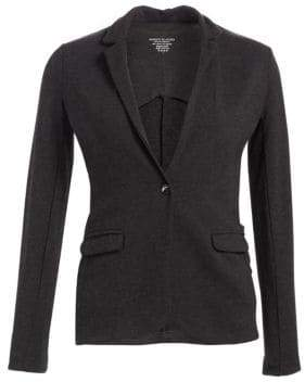 Majestic Filatures French Touch Blazer