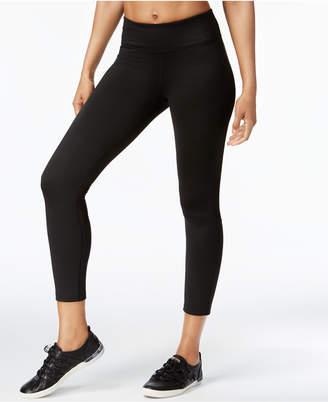 Calvin Klein Power Mesh 7/8 Leggings