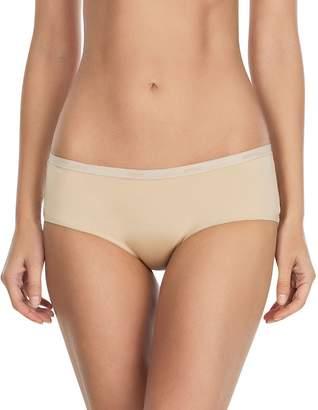 Parfait P13015 Lynn Hipster Underwear