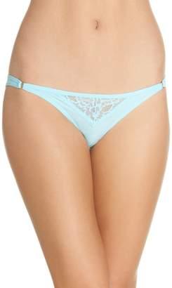 Honeydew Intimates Sydney Bikini