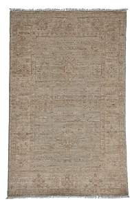 Oushak Collection Oriental Rug, 2'9 x 4'2
