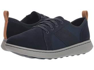 Clarks Step Move Fly Women's Shoes