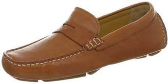 Cole Haan Women's Trillby Driver Penny Loafer