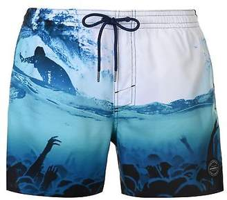 O'Neill Mens VtPhoto Bshort Board Shorts Pants Trousers Bottoms