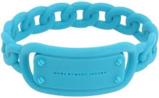 Marc by Marc Jacobs Bracelets - Item 50199898OQ