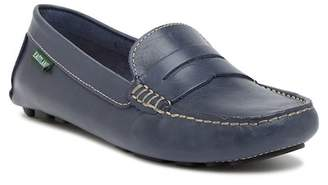 Eastland Patricia Penny Loafer